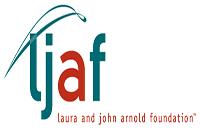 LJAF Logo 200x130