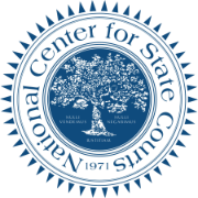 www.ncsc.org