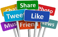 Social Media 101 Guide