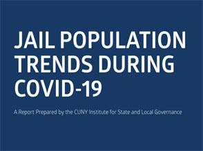 Jail Population