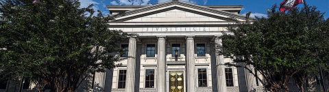 A review and recommendations for  calendaring/caseflow in Arkansas' Second Circuit