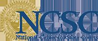 NCSC.org
