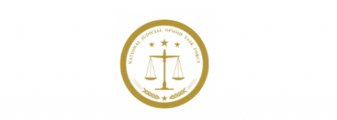 National Judicial Opioid <br />Task Force Archive
