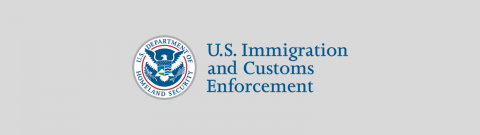 DHS issues new guidance on civil enforcement actions and arrests in or near state courthouses