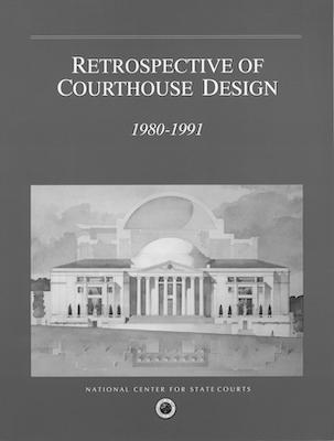 1991 Retrospective
