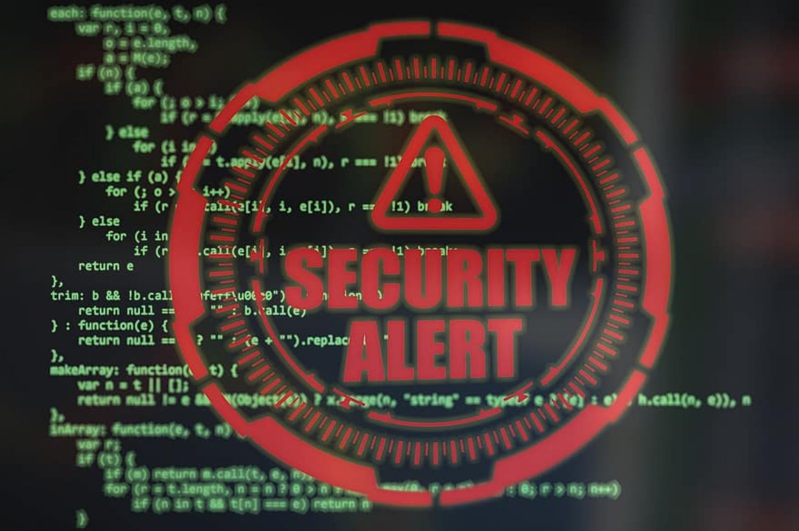 security-alarm-warning-monitor-computer-network-privacy-policy-hacker-cybercrime banner image