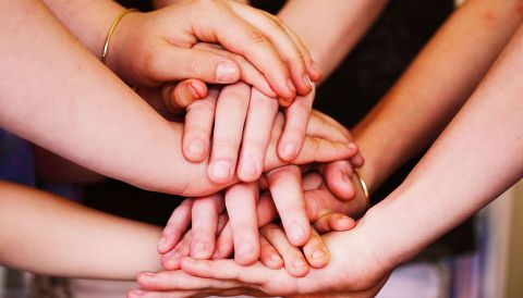 Making a difference through restorative justice