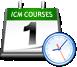 Course Calendar