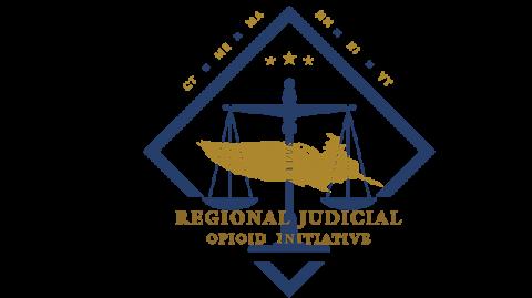 New England Regional<br /> Judicial Opioid Initiative