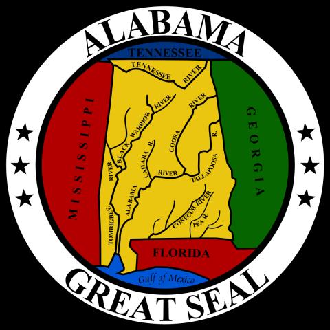 Alabama constitutional amendment would end impeachment of judges