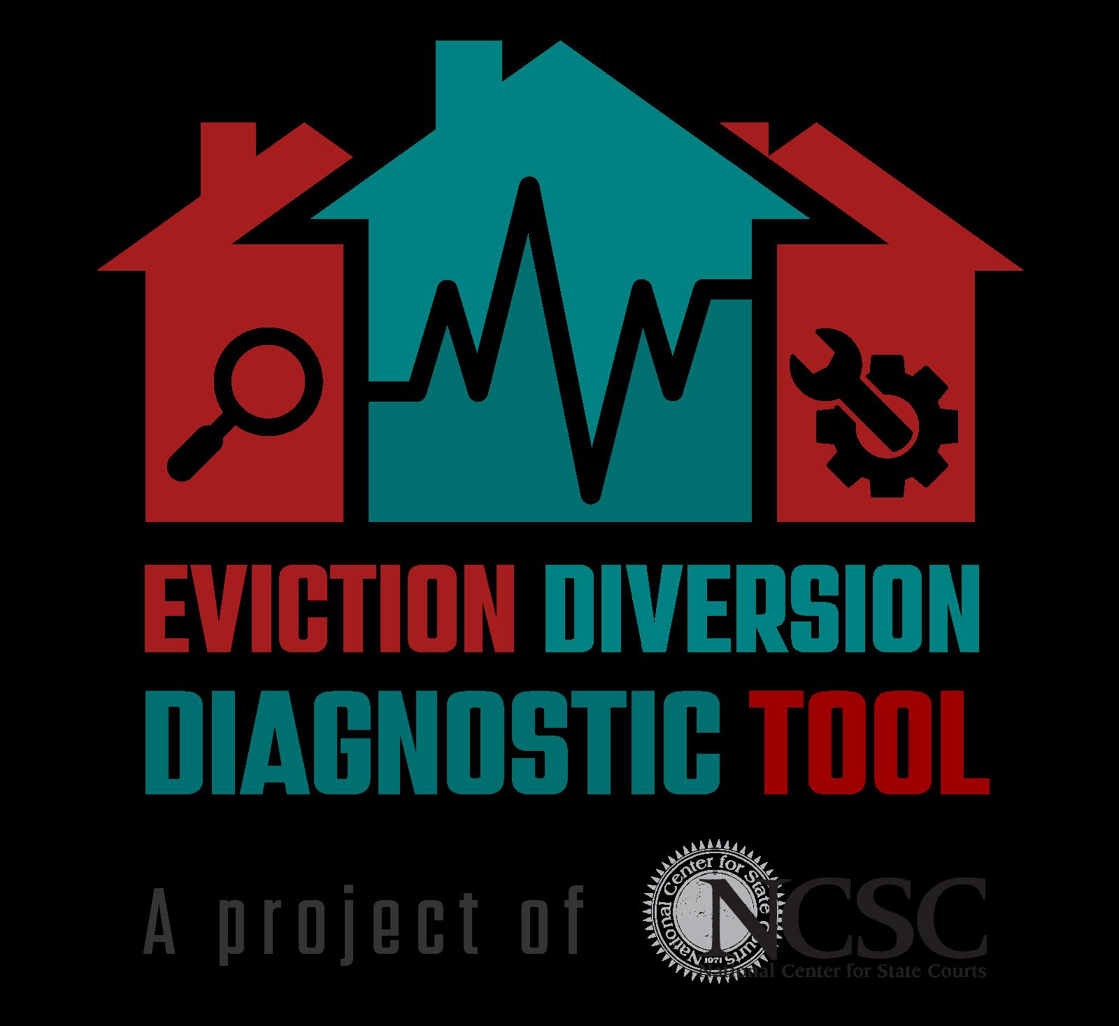 eviction diversion