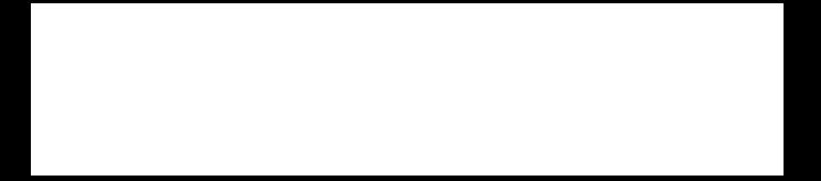 CCPIO Logo