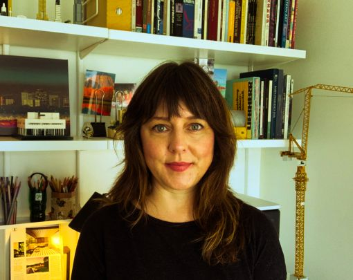 Allison McKenzie