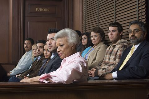 Washington Remote Jury Trials Workgroup releases Best Practices in Response to Frequently Asked Questions