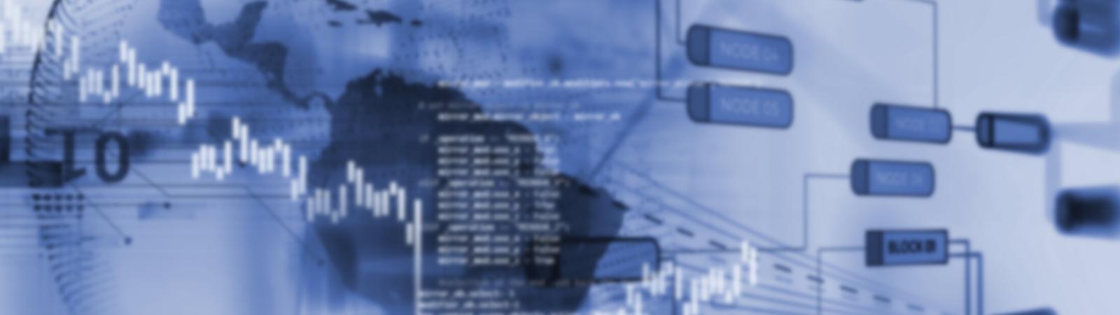 data-viz dashboard banner image