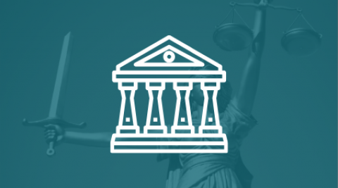 Resources for courts